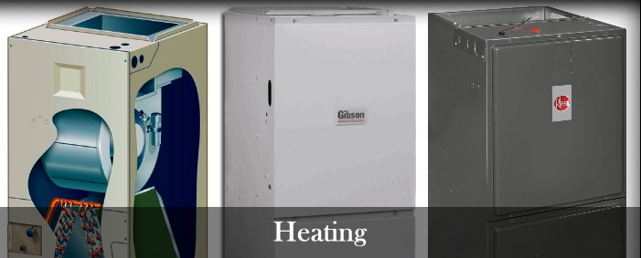 Heating - Warnky Heating & Cooling - A Division of Richard Warnky LLC