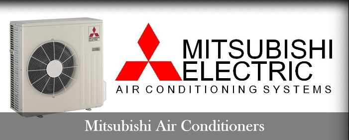 Mitsubishi Air Conditioners - Warnky Heating & Cooling - A Division of Richard Warnky LLC